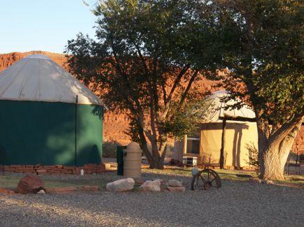 yurts03