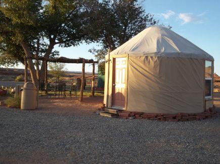 yurts05