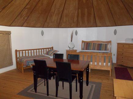 yurts09